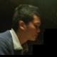 Jose Asuncion user avatar