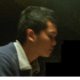 Jose Asuncion's avatar