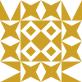 gravatar for bioinf2305