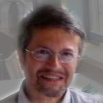Alberto Lusiani