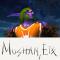 Mushan