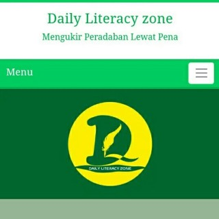 Daily Literacy Zone