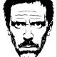 Spongeblunt's avatar