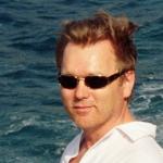 Otto Pichlhöfer