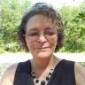 linda Toman's profile picture