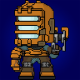 GamingTom's avatar