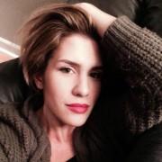 Lauren Tingle