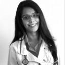 Dra. Osmerys Rojas A