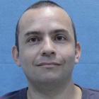 Foto do perfil de Flávio Gomes da Silva Lisboa