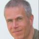 Johan Sorensen
