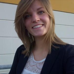 Francesca Rancan