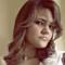 Lívia Martins ♡ (@vanillaprozac)'s Gravatar