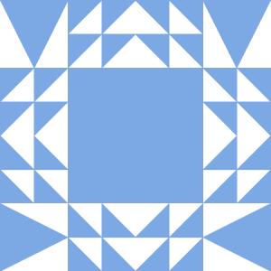 kasper0001 - avatar