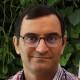 محمد تشکری's avatar