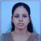 Aneeta