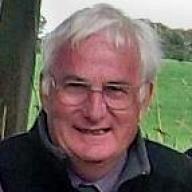 Gwyn Hughes