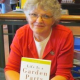 Judy Janowski