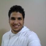 Gilson Filho