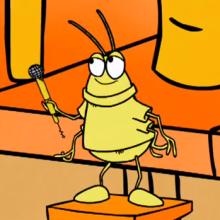 T.BugReporter