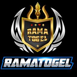 Ramatogel
