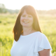 Lori at Frugal Edmonton Mama
