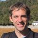 Rainer Hahnekamp user avatar