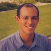 Ricardo Ismael Carbajo Arteaga