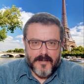José Ramón López