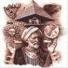 Alximik avatar
