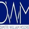 Dimitri Moore