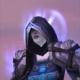 Klashy's avatar