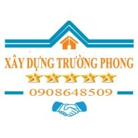 Sửa Nhà Trường Phong