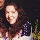 Clare Favara (aka Steph)