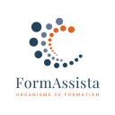 SAS FormAssista
