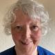 Margaret McDaid