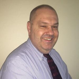 Profile picture for Glen Donohue