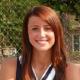 Tracy Vides user avatar