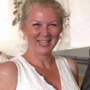 Susanne Wärn