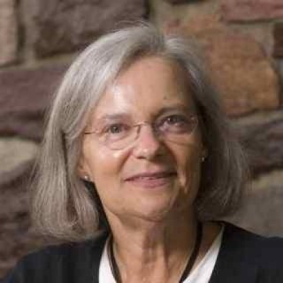 Pat Heffernan