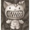 Kydo's avatar