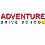 adventuredriveschool