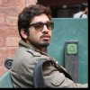 Phayxaan Naveed's picture