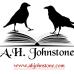 Avatar for A. H. Johnstone