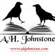 A. H. Johnstone
