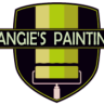 Angie's Painting Inc