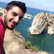 Cult Lebanon correspondent