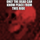 MorbidRage
