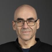 Federico Gimenez