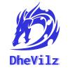 DheVilz