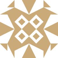 gravatar for codezy